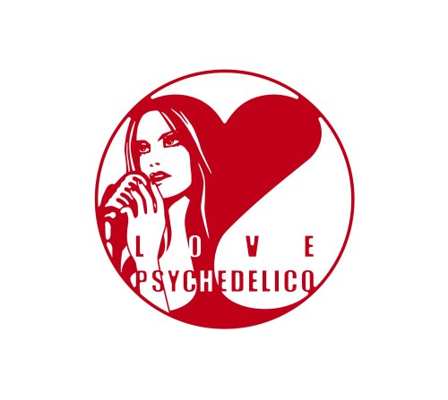 This is LOVE PSYCHEDELICO~U.S.BEST(期間限定生産) Limited Editionの詳細を見る