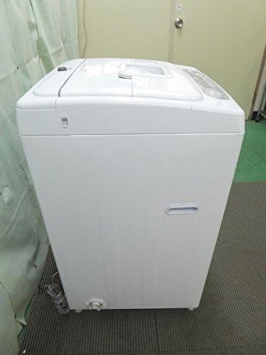 東芝/4.2Kg/全自動洗濯機 AW-428RL
