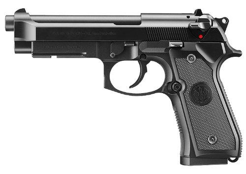 東京マルイ M9A1 18歳以上電動ハンドガン