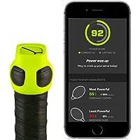 【日本正規代理店品・保証付】Zepp テニス スイングセンサー (Tennis 3D Swing Analyzer) ZEP-BT-000003