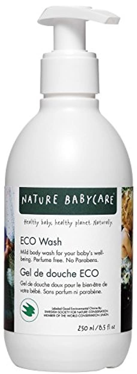 Nature Babycare ECO Body Wash