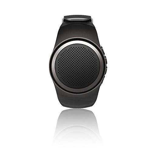 Indigi? B20 Watch Speaker Receiver And...