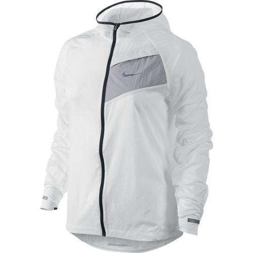 ナイキ インポッシブリー ライト ウィメンズ ランニングジャケット
