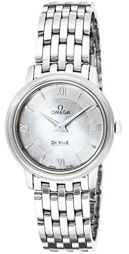 【ワンランク上の大人になろう】人気の高級腕時計おすすめ商品10選のサムネイル画像