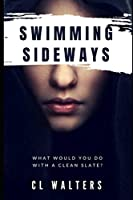 Swimming Sideways (Cantos Chronicles)