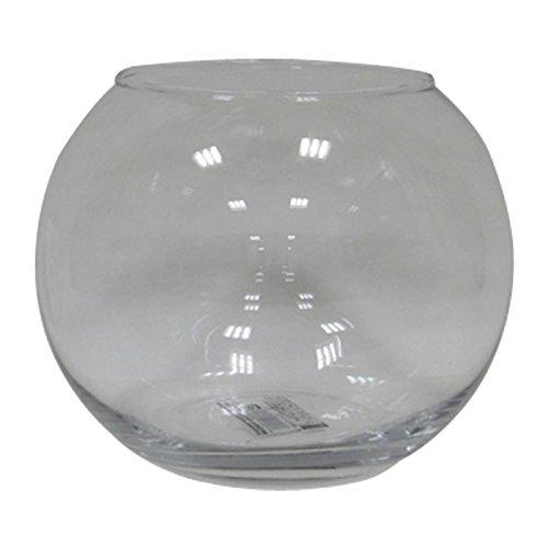 松野工業 ガラス容器 FR-37 ビューレット L