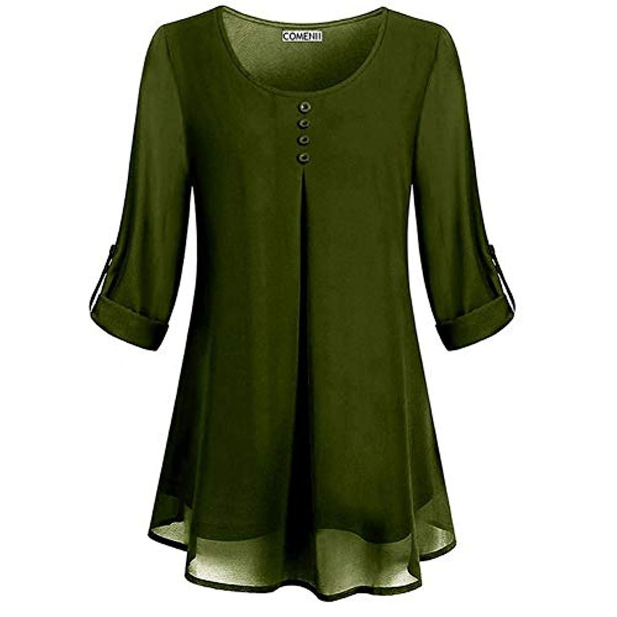 一晩不倫雑多なMIFAN の女性のドレスカジュアルな不規則なドレスルースサマービーチTシャツドレス