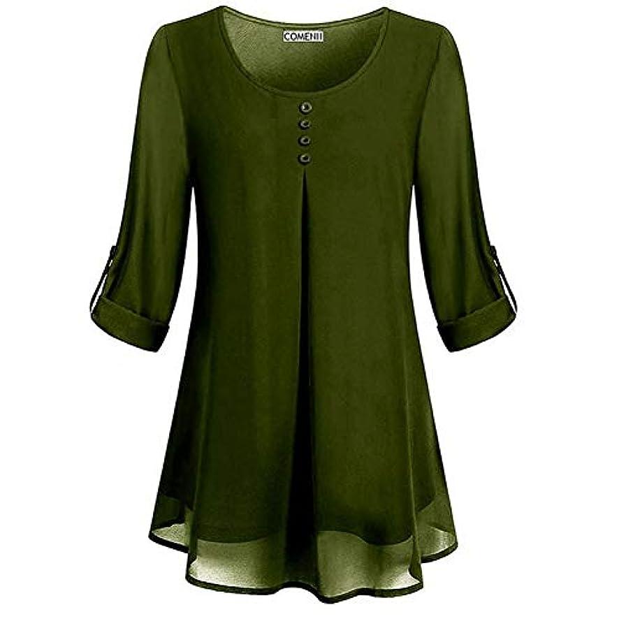 通行人本物作成者MIFAN の女性のドレスカジュアルな不規則なドレスルースサマービーチTシャツドレス