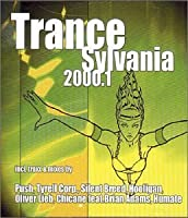 Trancesylvania 2.99 by Various Artists (2000-07-22)