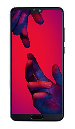 Huawei P20 Pro 4G LTE 128GB SI...