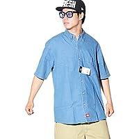 77c373ce2b SHOOWTIME B系 ストリート系 ファッション   Amazon.co.jp  Dickies ...
