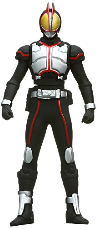 レジェンドライダーヒストリー 09 仮面ライダーファイズ