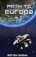 Path to Europa