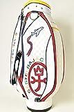 (カステルバジャック) CASTELBAJAC キャディバッグ レディース スポーツ ゴルフ 24003-404