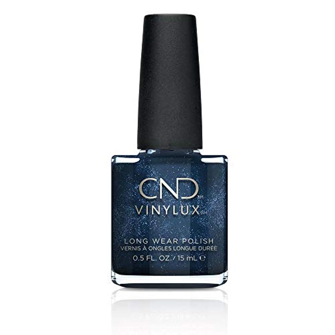 CND バイナラクス カラーポリッシュ 131 15ml