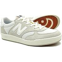ニューバランス CRT300 CH ホワイト white