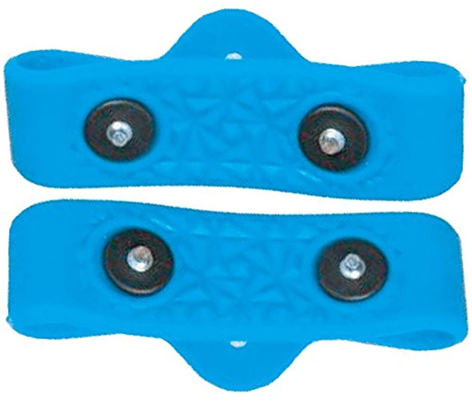 手順不快家主NORDIC GRIP(ノルディックグリップ) ミニ S ブルー ND-5011