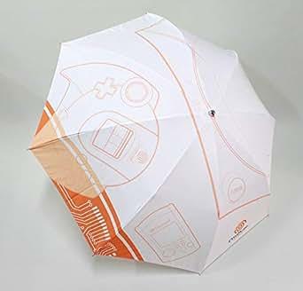 セガハード [ドリームキャスト] 折畳傘
