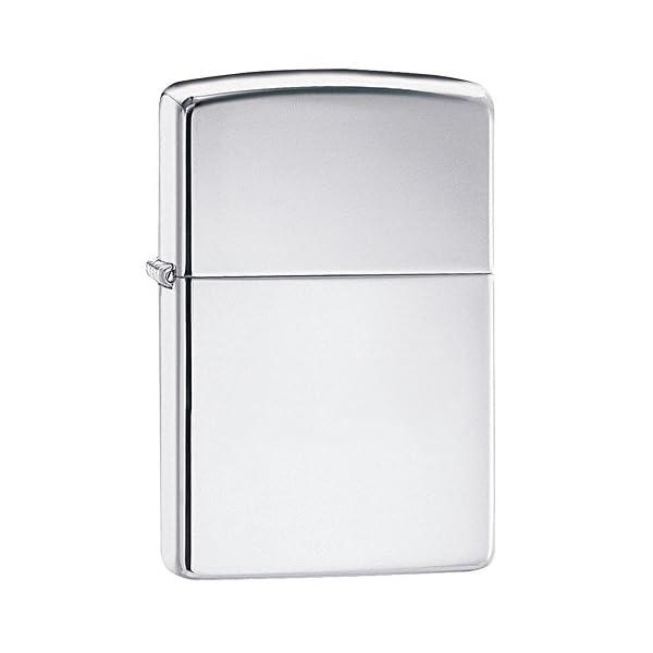 ZIPPO(ジッポー) オイルライター アーマー...の商品画像