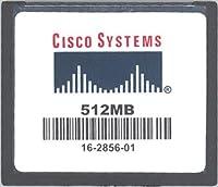 FP83839 シスコシステムズ ASA 5500 Series Compact Flash 512MB