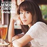 SINGLES BEST 2002-2012 MEMORIES【通常盤】