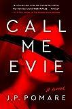 Call Me Evie (English Edition)