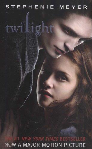 Twilight (The Twilight Saga)の詳細を見る