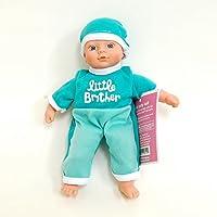 [チルコ]CiRCO Mini Baby Doll