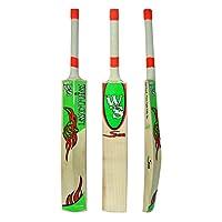 WillowスポーツスパークプレミアムEnglish Willow Cricket Bat