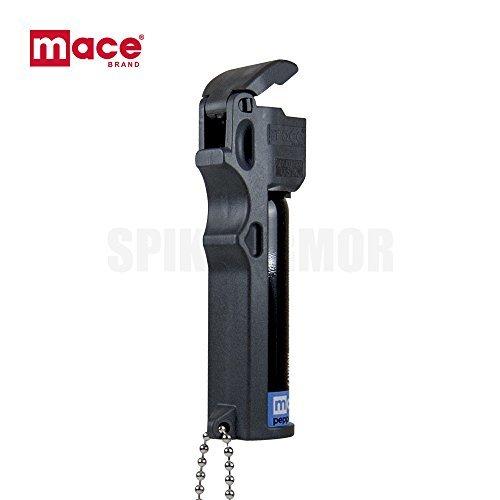 mace(メース) 1本で3役!催涙スプレー トリプルアクション (パーソナルモデル 80136(18g))