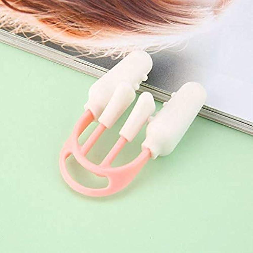 プーノフォーマットレンチ3D美容鼻整形デバイス、鼻クランプマッサージ鼻デバイス、鼻クリップビーム鼻形成術美容ツール、鼻高化デバイス