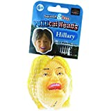 [Playvisions]Playvisions Hillary Squash and Toss 1552 [並行輸入品]