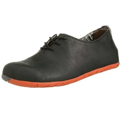 [メレル] ウォーキングシューズ ムートピアレース ウィメンズ J20552 Black Black 5.5(22.5cm) 2E