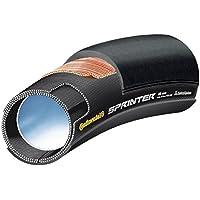 Continental(コンチネンタル) SPRINTER スプリンター チューブラータイヤ [並行輸入品]