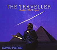 The Traveller: Another Pilot Project