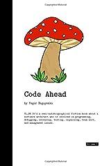 Code Ahead ペーパーバック