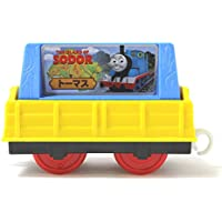 タカラトミー プラレール トーマス 25周年貨車キャンペーン 4月