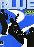 Blue Piano: UE19762