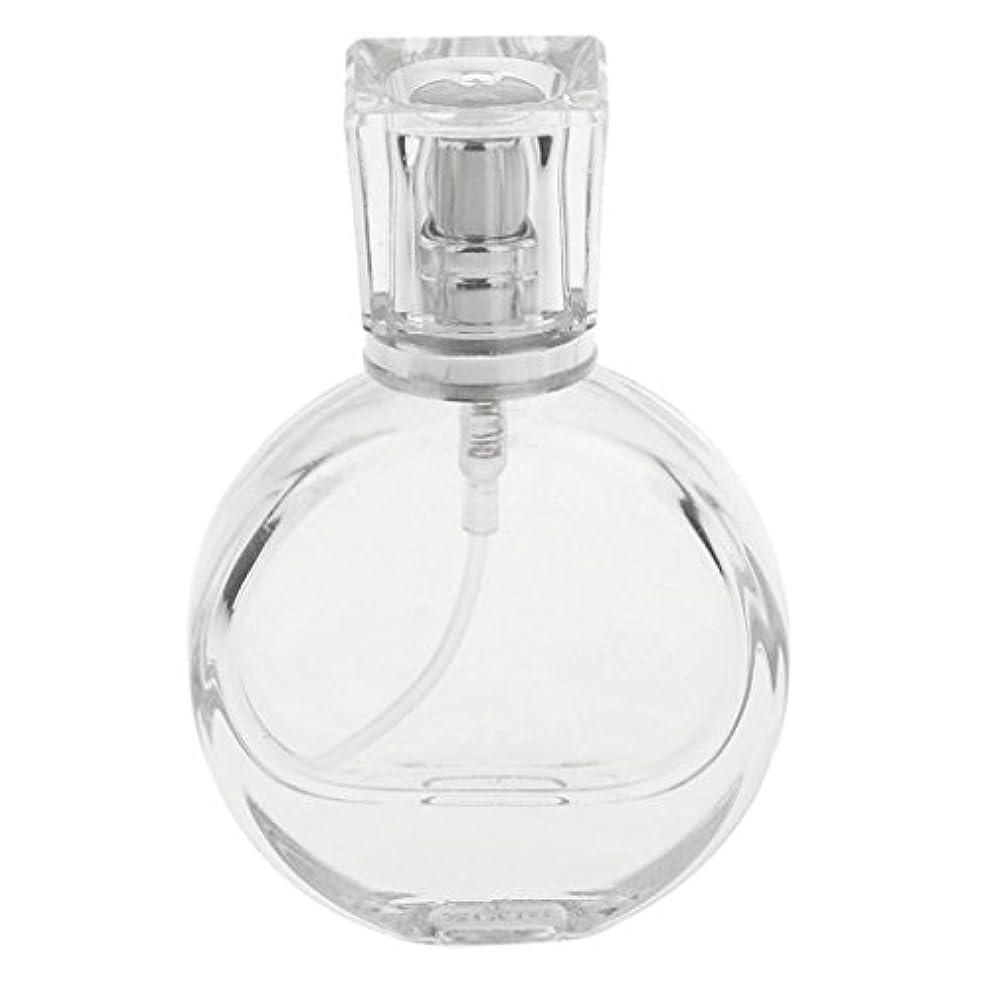 画家優しい読みやすい20ml スプレーボトル 香水ボトル ミニボトル 詰め替えボトル 旅行出張 携帯便利