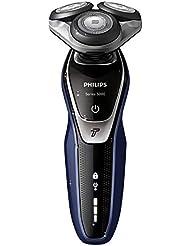 PHILIPS フィリップス S5351/05 [電気シェーバー ウェット&ドライ 5000シリーズ]