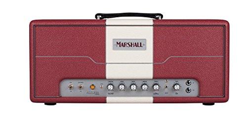 MARSHALL マーシャル ギターアンプヘッド、30W AST2H ASTORIA CUSTOM