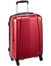 [プラスワン] スーツケース Cirrus 機内持込可  35L 50.0cm 2.1kg 350-50