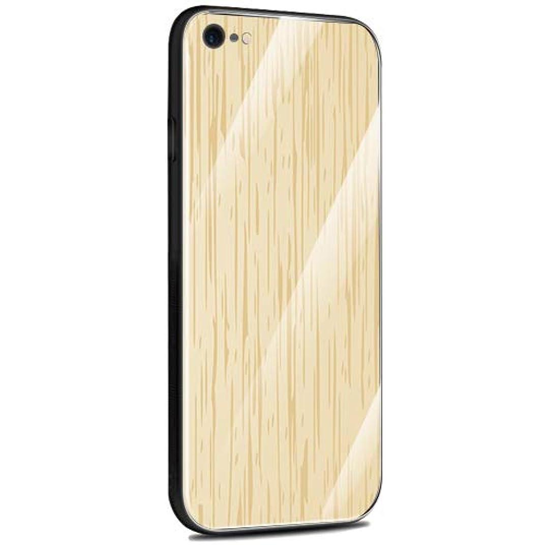 申し込むサラダフィットJenny Desse iPhone 5 / iPhone 5s / iPhone SE ケース カバー 背面強化ガラスケース 背面ガラスフィルム シリコンハイブリッドケース 対応 sim free 対応