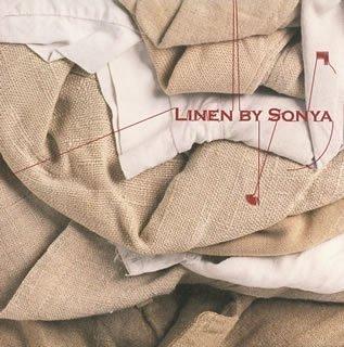 Linen by Sonya