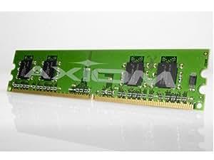 8GB ddr3–1066UDIMMキット( 4x 2GB )–ax23592789/ 4