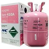 Aohong SARE R410Aフロンガス 10kg NRC容器