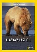 Alaska's Last Oil [DVD] [Import]