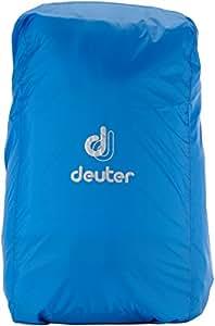 ドイター(deuter) レインカバーI D39520 3013 クールブルー
