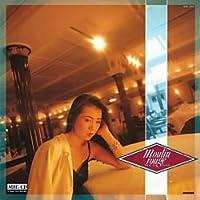 Moulin rouge (MEG-CD)