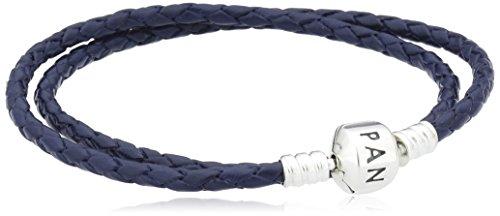 [해외]Woman bracelet PANDORA ref : 590705CDB-D2/Woman bracelet PANDORA ref: 590705 CDB-D 2